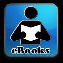 ebookwinkel – app voor bol.com logo
