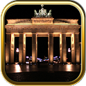 Berlin Puzzle Games icon