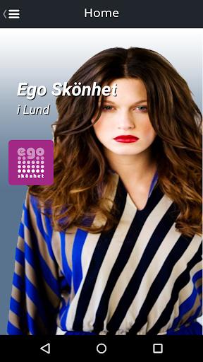 Ego Skönhet