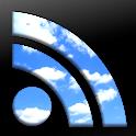RSSSearch logo