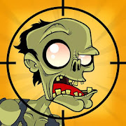 Game Stupid Zombies 2 APK for Windows Phone