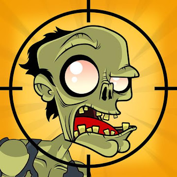 Stupid Zombies 2 Hack Mod Apk Download for Android