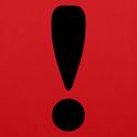 Safety Whistle logo