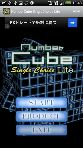 Number Cube-SingleChoice-Lite