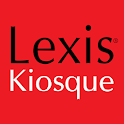 Lexis Kiosque icon