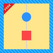 Mind Rush - Fun Brain Game