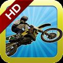 Bike Race Extreme HD icon