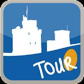 La Rochelle Tour