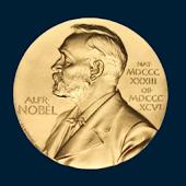 Download Nobel Prizes APK to PC