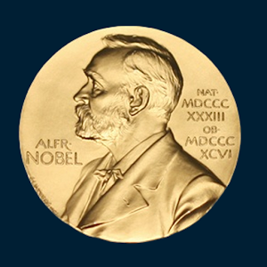 nobel prizes android apps on google play nobel prizes