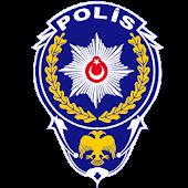 Polis, Bilgi Yarışması