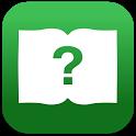 Literacy Leveler icon