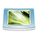 Photo Editor Ultimate icon