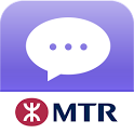 MTR Traffic News icon