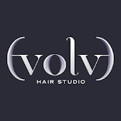 Evolve Hair Studio