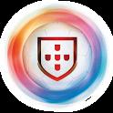 Liga virtual Zon Sagres icon