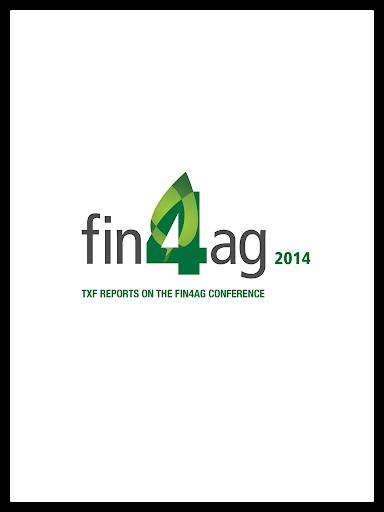 【免費商業App】fin4ag-APP點子