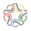 富貴南山紀念中心 icon