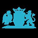 Gemeente Opmeer icon