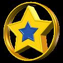 UltimateFavesPRO logo