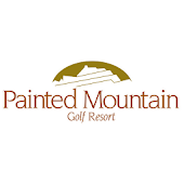 Painted Mountain Tee Times