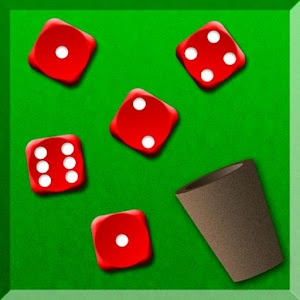 Farkle for PC and MAC