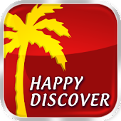 Mexicali Happy Discover