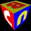 CubeTube icon