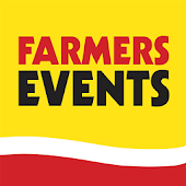 Farmers Weekly Events