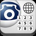 App FCC International APK for Kindle