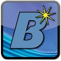 BizWiz Sales App icon