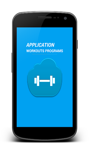 Daily Workouts Plans:Exercices