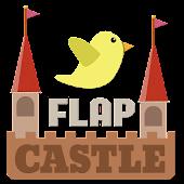 Flap Castle