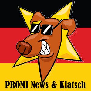 klatsch app