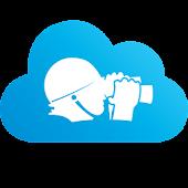 Partizan Cloud