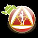 SingiDroid logo