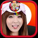 홍진영의 뽀옹짝 맞고 icon