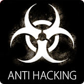 WhiteHat Hacking Tutorials