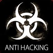 WhiteHat Hacking Tutorials