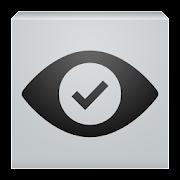 App Прикольные тесты APK for Windows Phone