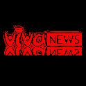 Vivanews.com (unofficial) logo