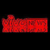 Vivanews.com (unofficial)