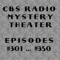 CBS Radio Mystery Theater V.07 icon