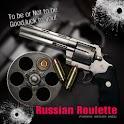 RussianRoulette logo