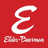 Connect @ Elder-Beerman