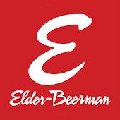 App Connect @ Elder-Beerman APK for Kindle