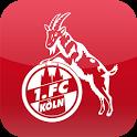 1. FC Köln icon