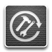 Orientation Control 1.4 Icon