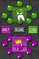 Screenshot of ArmaBoing