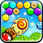 Bubble Shoot 1.2 Apk